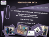 2021 –  I Simpósio de Radiologia Intervencionista da INOVENSA