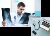 Curso de Imagenologia Médica
